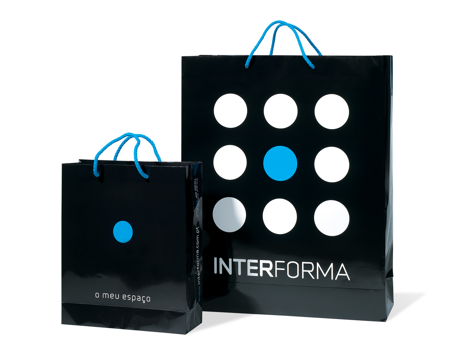 interforma-05