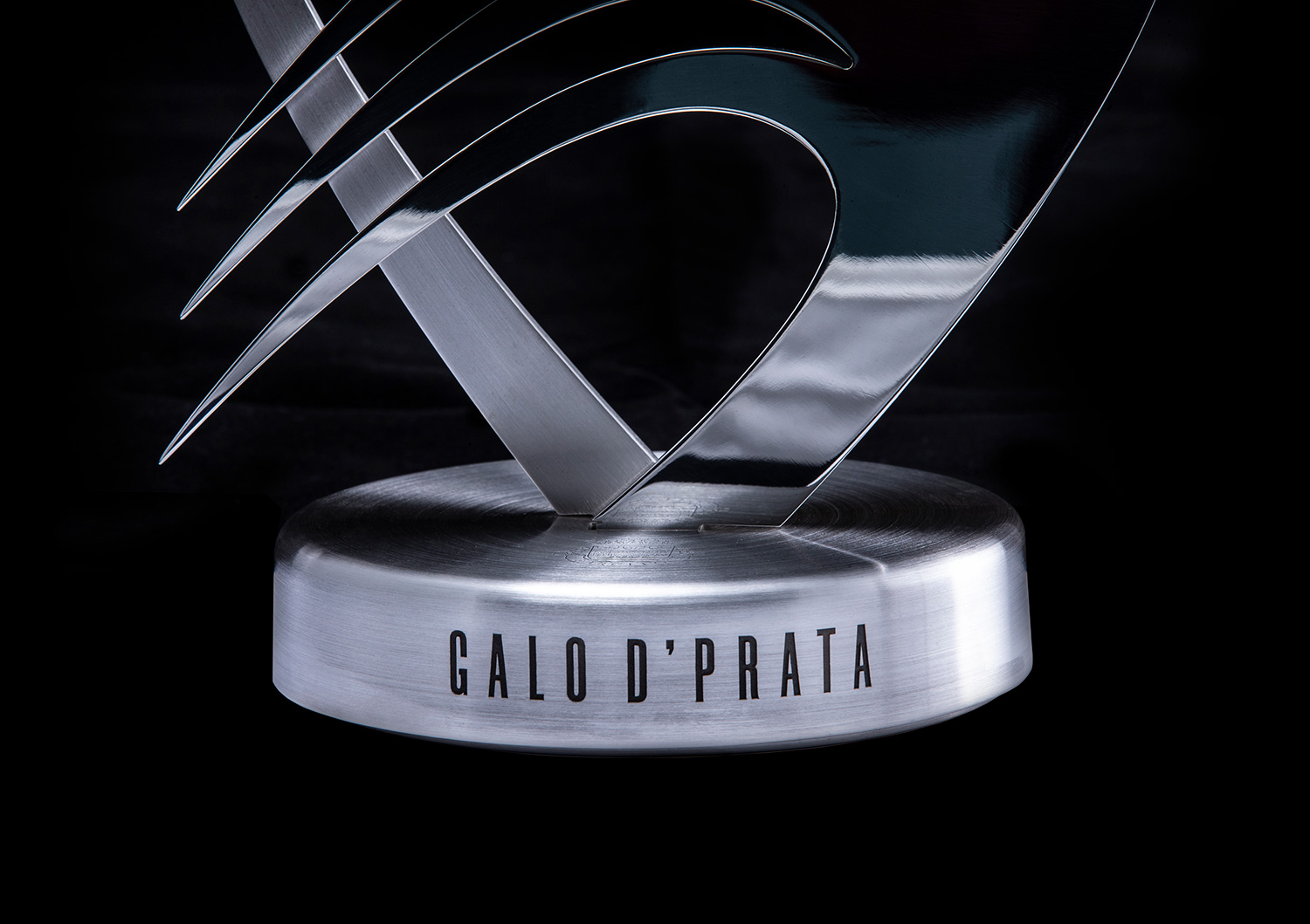 galo-d-ouro-05