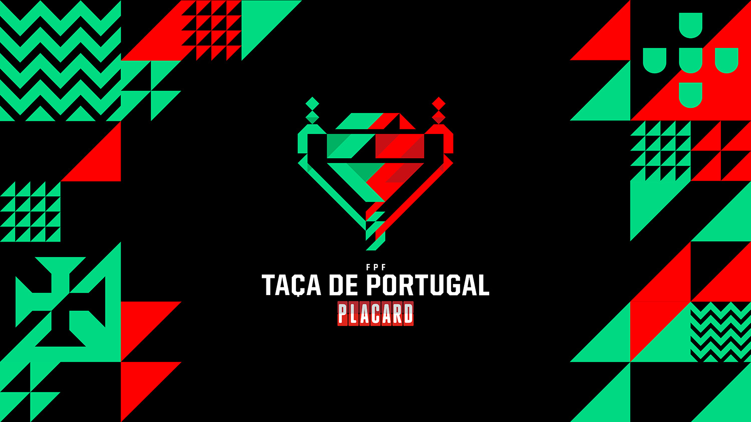 tacaportugal-09