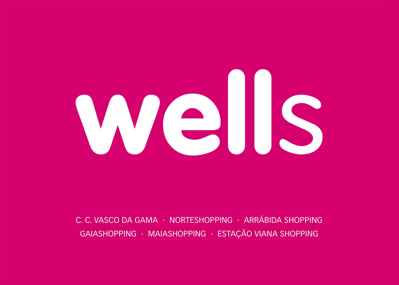 wells-01