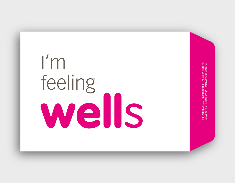 wells-04