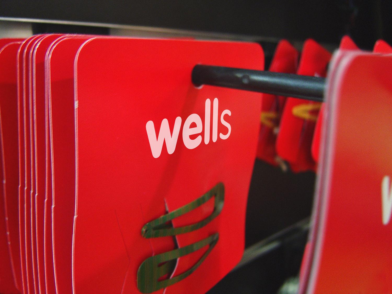 wells-05