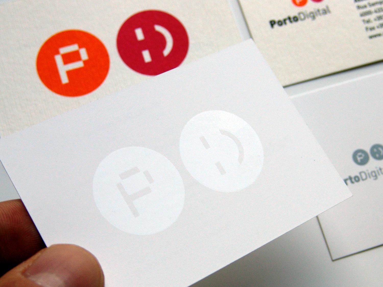 portodigital-04