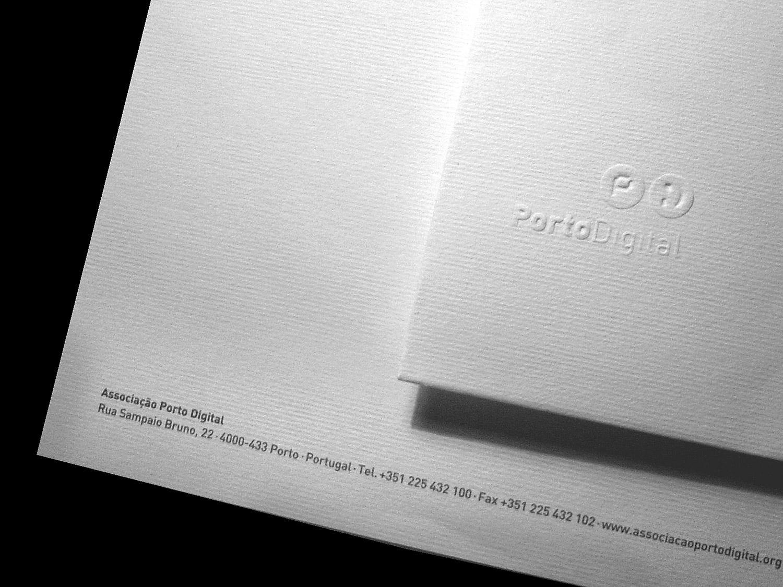 portodigital-05