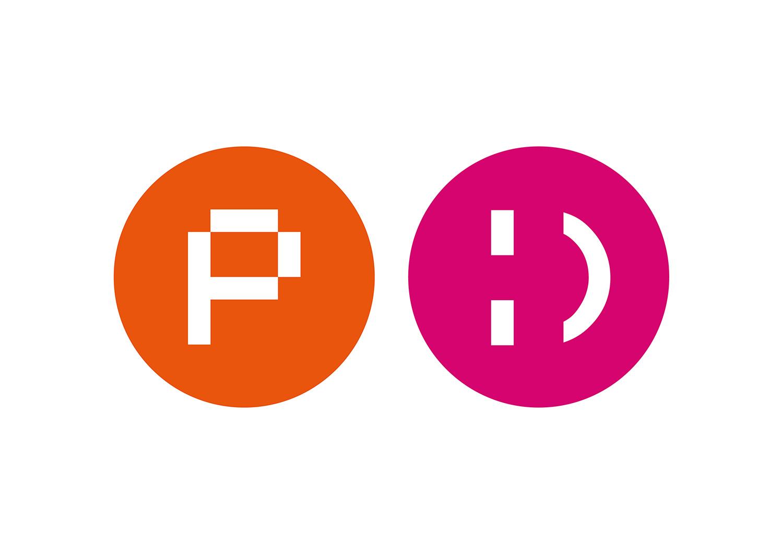 portodigital-07