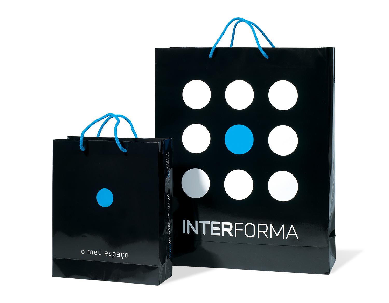 interforma-05