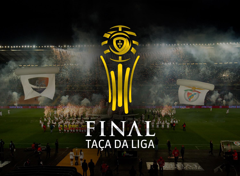 tacaliga2012-01
