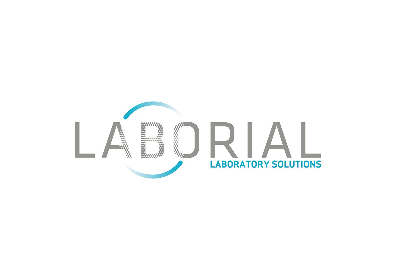 laborial-02