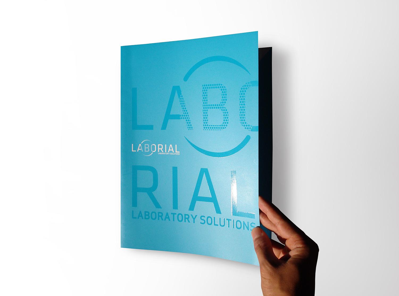 laborial-03