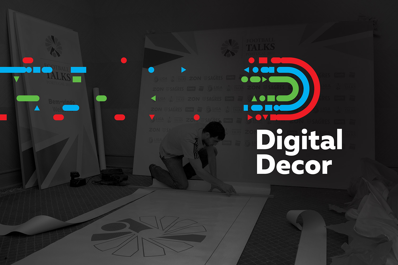 DigitalDecor-02