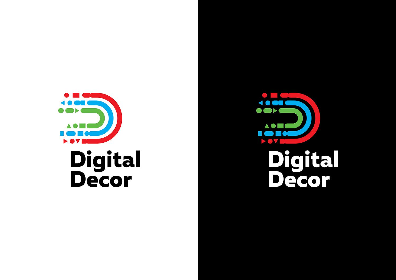 DigitalDecor-03