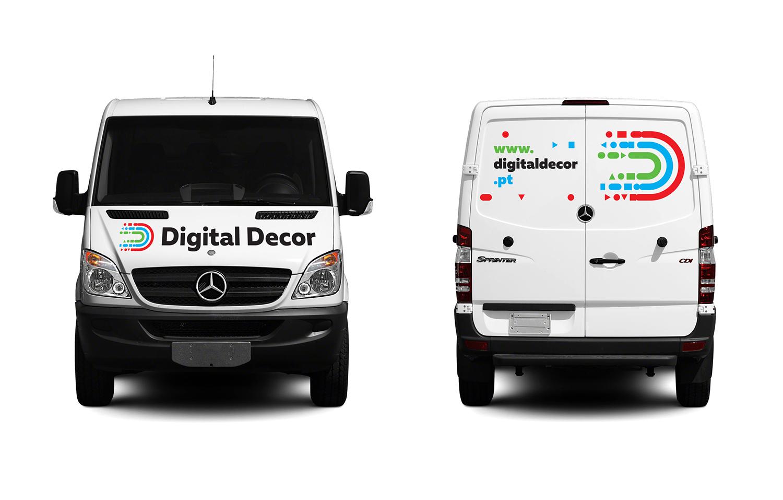 DigitalDecor-06