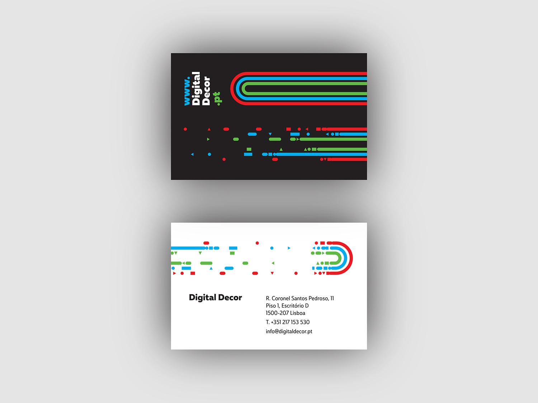 DigitalDecor-07