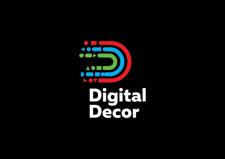 DigitalDecor-10