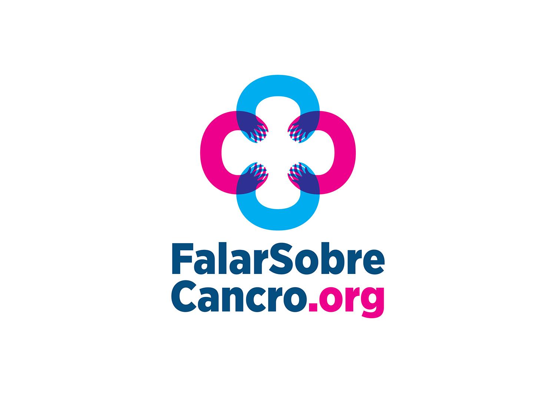 FSCancro-02