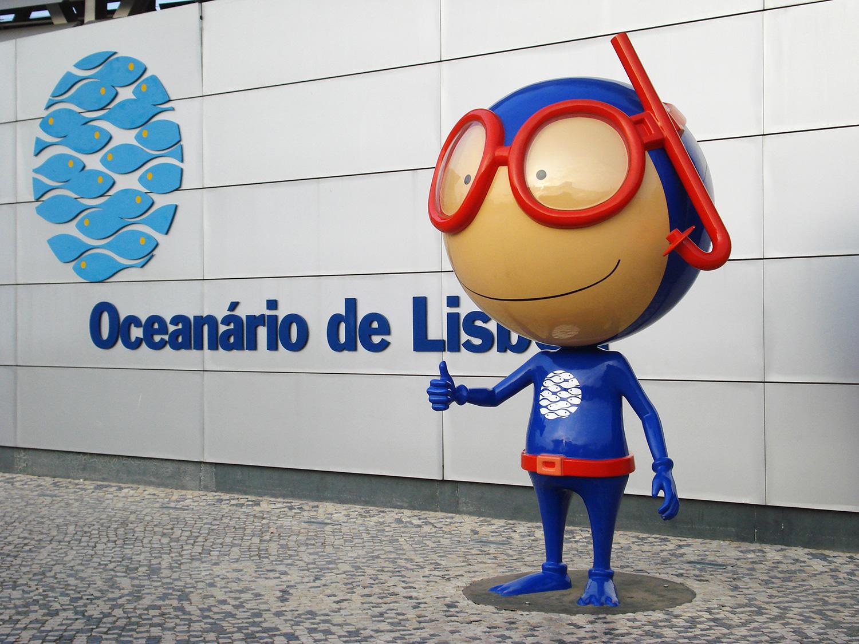Oceanario-02