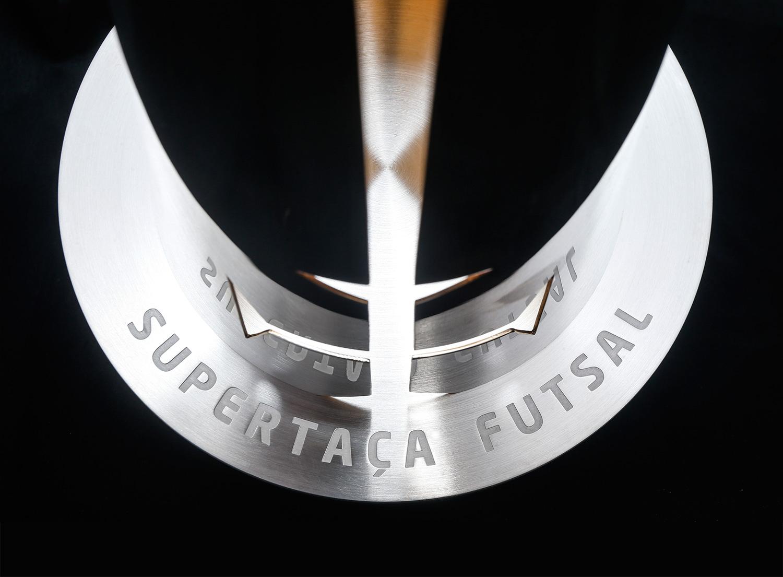 ST-Futsal-03