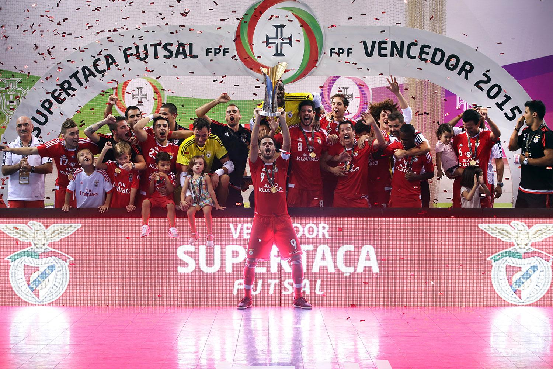 ST-Futsal-04