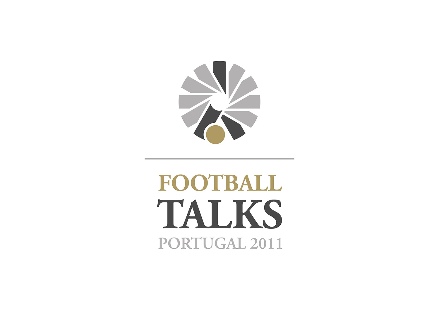 footballtalks-01