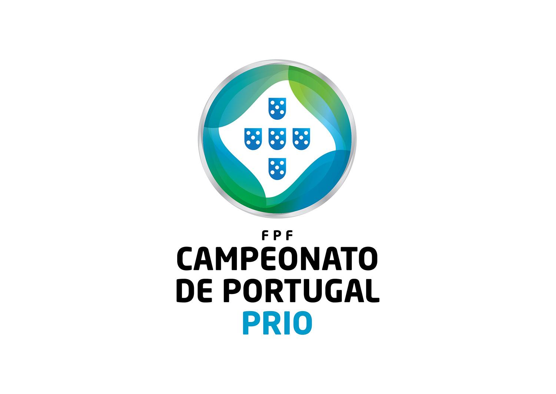 fpf-logo-comp-06