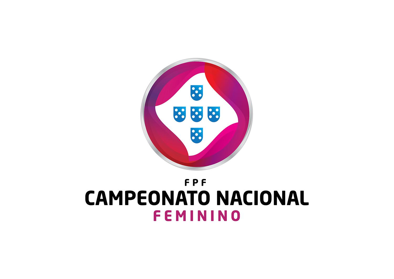 fpf-logo-comp-07
