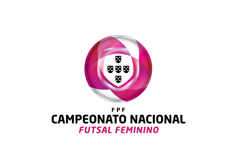 fpf-logo-comp-09