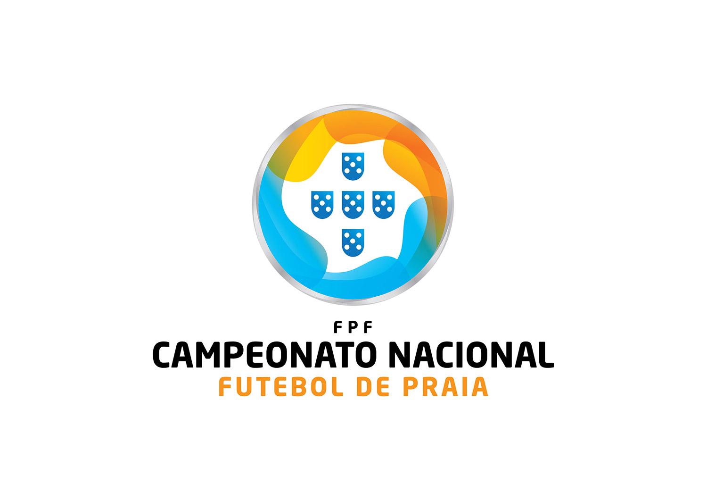 fpf-logo-comp-10
