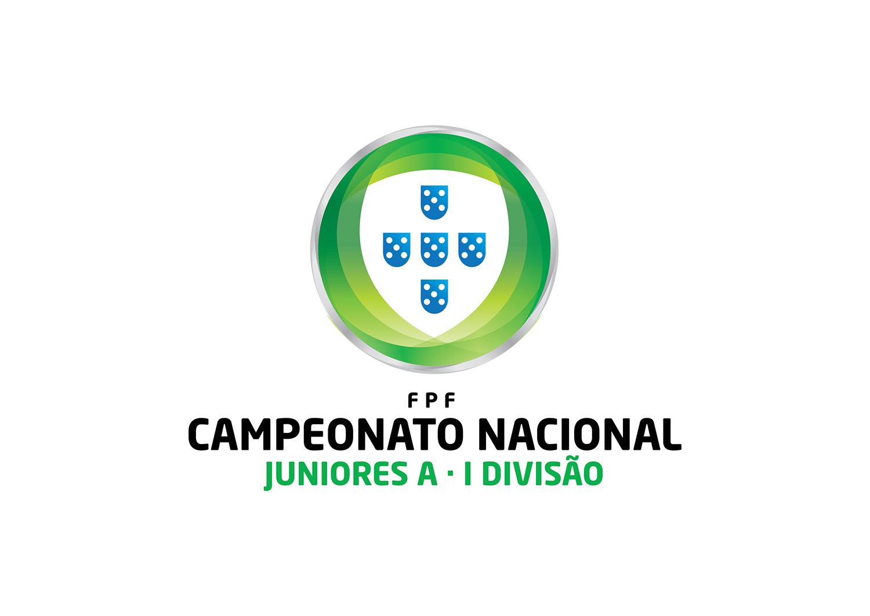 fpf-logo-comp-13