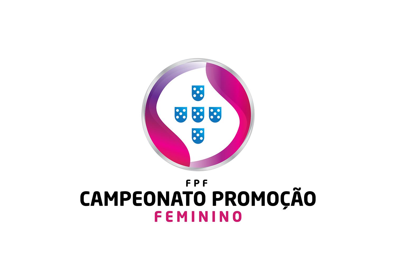 fpf-logo-comp-18