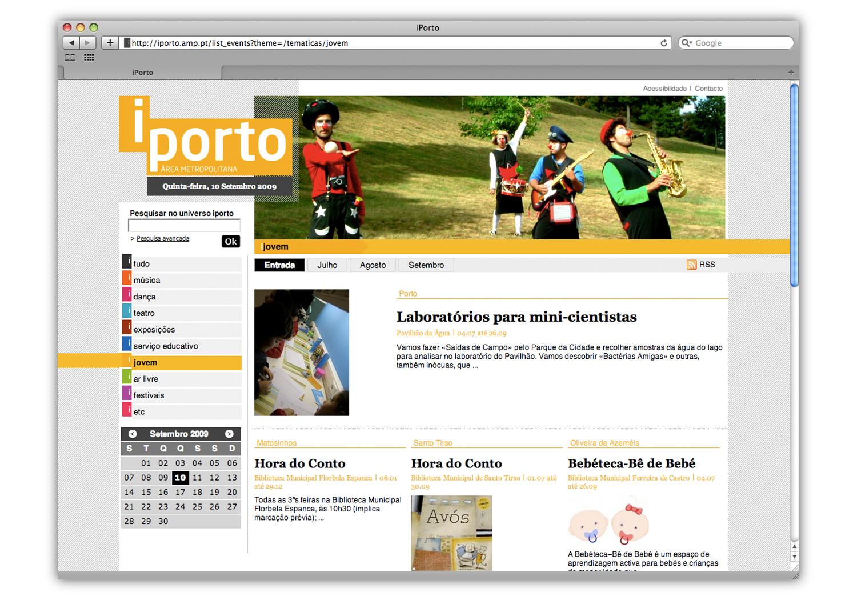 iporto-01