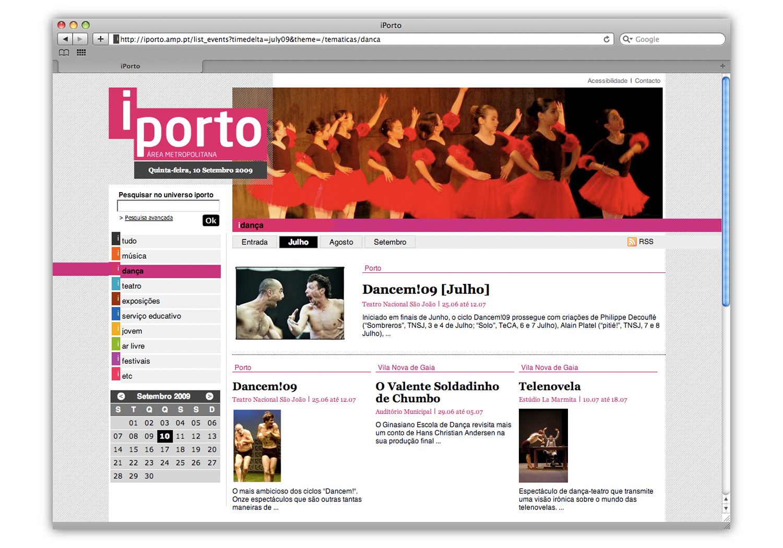 iporto-03
