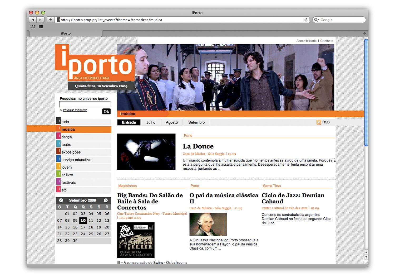 iporto-05