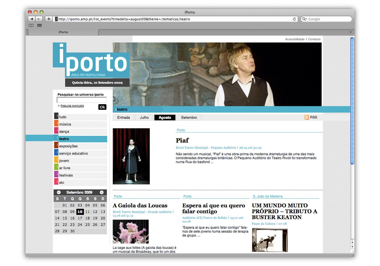 iporto-06