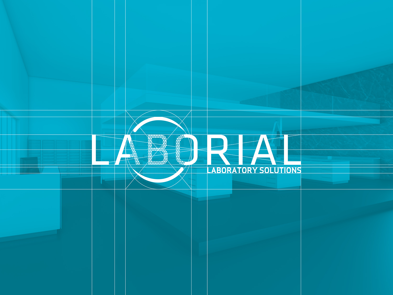 laborial-01