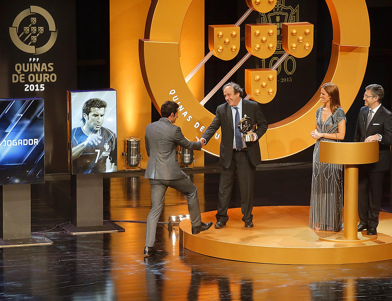 trofeu-quinas-ouro-07