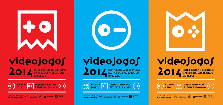 videojogos2014-09