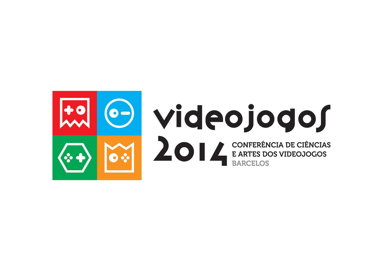videojogos2014-10