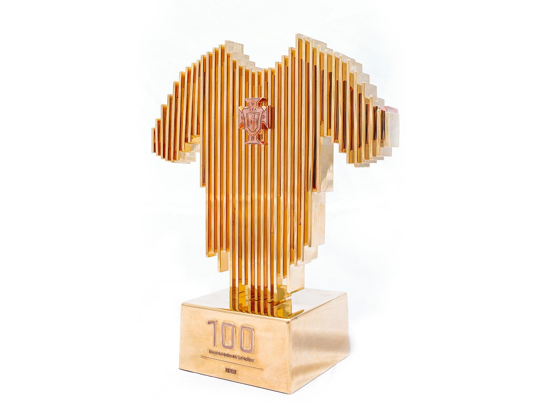 trofeu100int-03