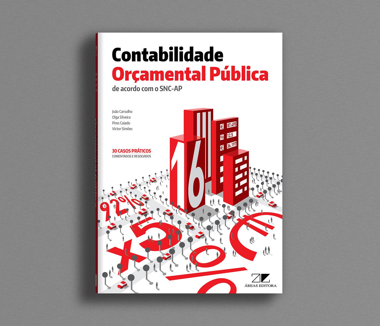 livro-contab-01