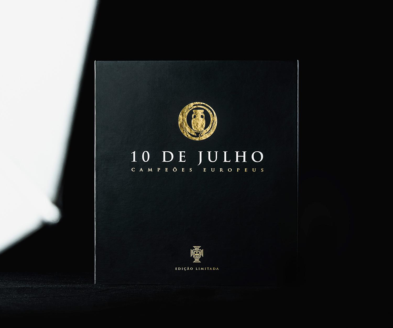10julho-pack-01