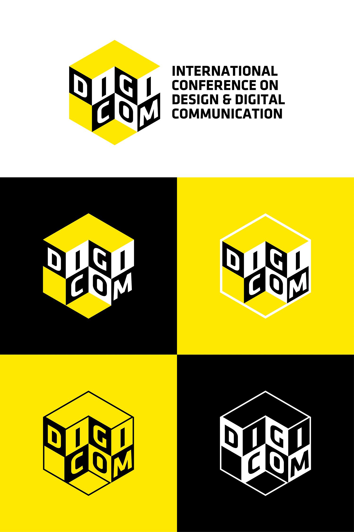 digicom-03