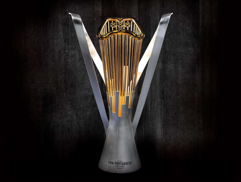 fpf-trofeu-esports-11x11-01