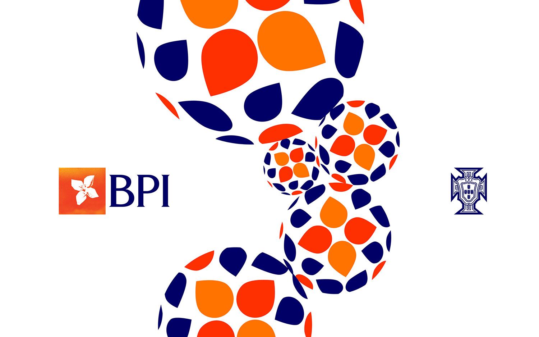 liga-bpi-01