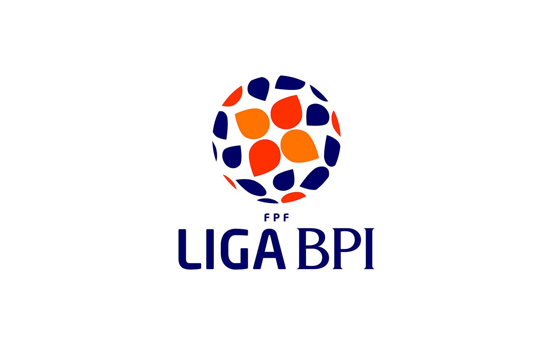 liga-bpi-03