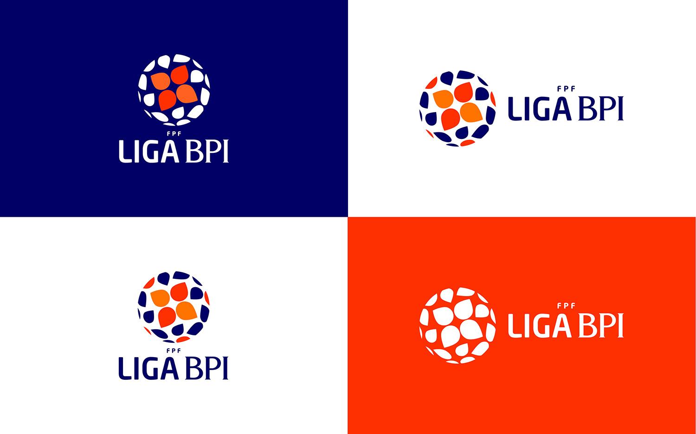 liga-bpi-10