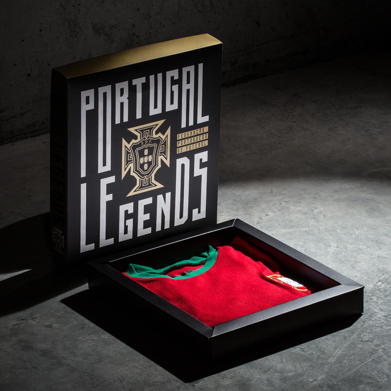 pt-legends-01