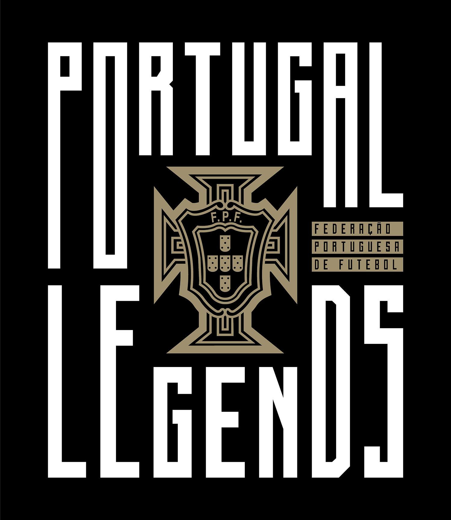 pt-legends-08