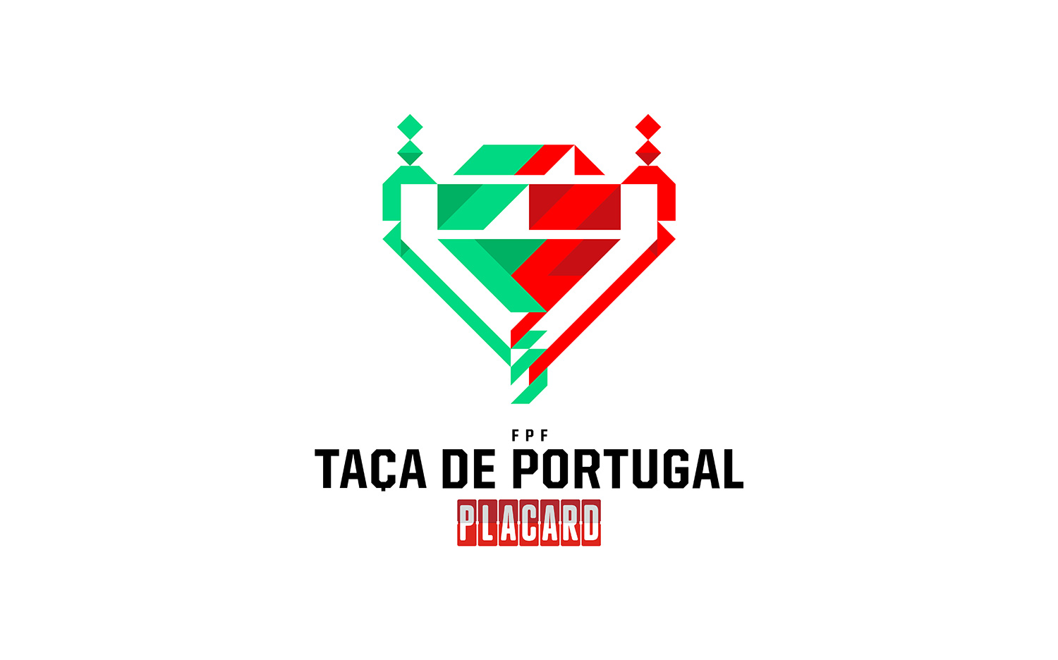 tacaportugal-01