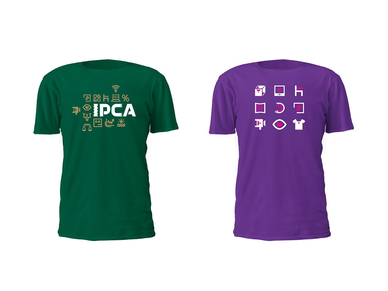 ipca-id-05