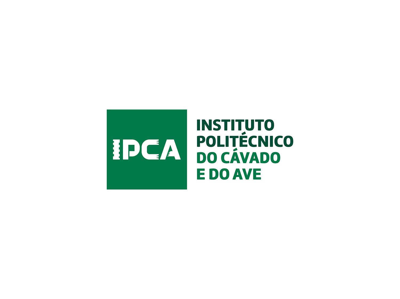 ipca-id-11